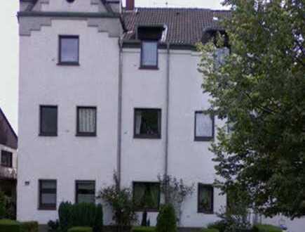 Freundliche, gepflegte 2,5-Zimmer-Wohnung zur Miete in Dortmund