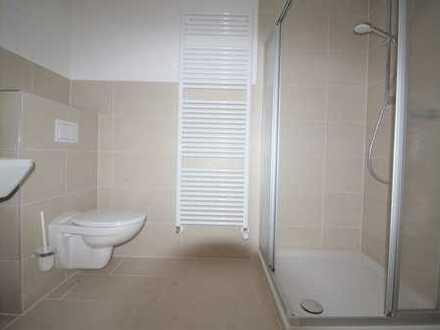 ++ frisch sanierte 2-Zimmerwohnung im Herzen von Goch ++