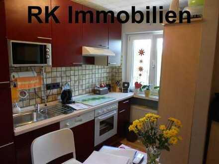 Schöne 3-Zimmer-Wohnung in Großsachsenheim