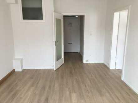 Nordstadt - Charmante Wohnung