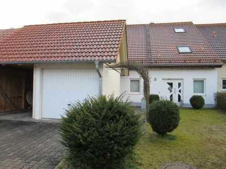 Schönes, geräumiges Haus in ruhiger Lage mit sieben Zimmern in Landsberg, Kreis Landsberg am Lech