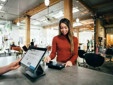 Fabriklofts für Ihr Business und Ihren Trendstore 2.0 !