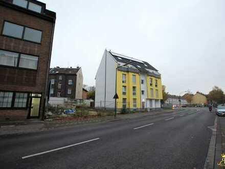 Baugrundstück ! 426m² Wohn/Nutzfläche !
