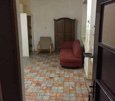 320 €, 35 m², 1 Room(s)