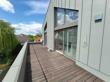 Haus auf Haus - Erstbezug ruhig - hell - sonnig - Ihr neues zu Hause