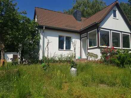 Haus zur Miete in Berlin - Kaulsdorf Süd