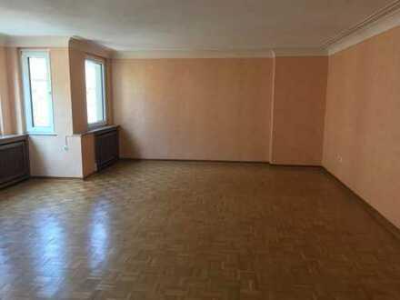 Große und zentrale 3-Raum-Wohnung in Duisburg-Neudorf!