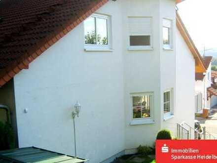 Großzügige 3-Zimmer-Eigentumswohnung mit eigenem Gartenanteil in Mauer
