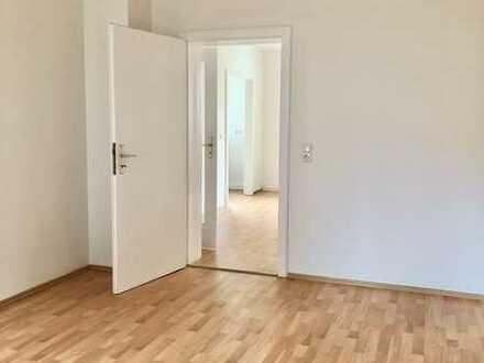 Vollständig renovierte 3- Zimmer Wohnung in Nürnberg