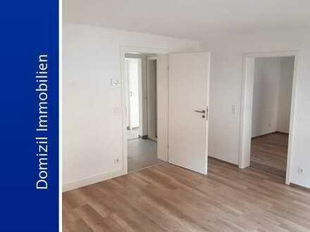 3-Zimmerwohnung in Nürtingen – auch WG-geeignet