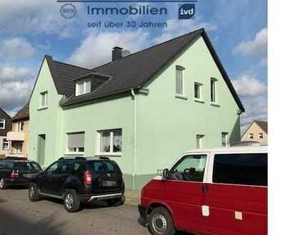kleine 2 Zimmer Dachgeschosswohnung in Essen-Bedingrade