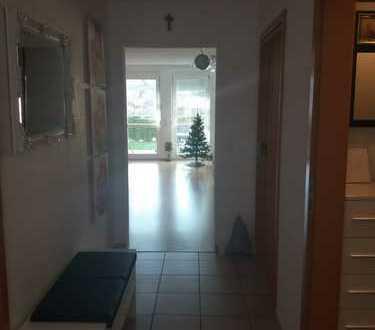 Schönes Haus mit vier Zimmern in Waldshut (Kreis), Laufenburg (Baden)