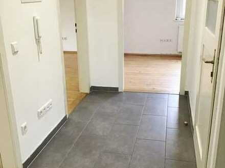 3x 1 Zimmer in 3er-WG, Ulm-Wiblingen