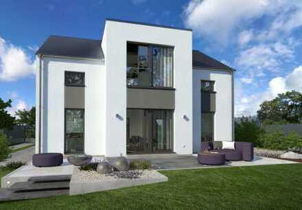 Perfektes Einfamilienhaus in Igensdorf