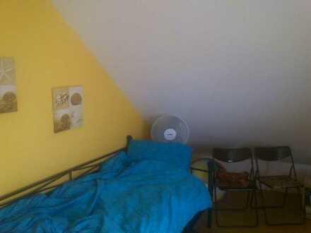 Schönes Zimmer in Sürth