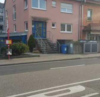 Tolle 2-Zimmer Wohnung in Durlach - beste Lage zur Straßenbahn