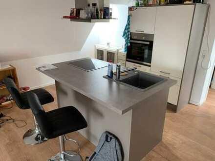 700 €, 35 m², 2 Zimmer