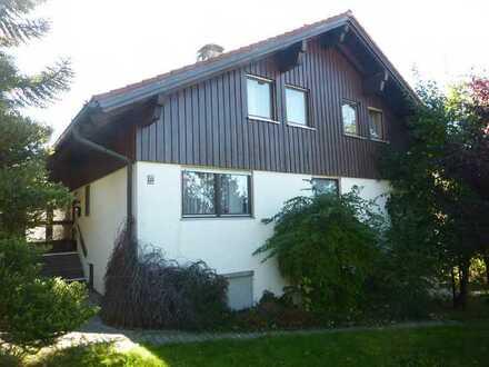 ► Anlageobjekt mit 3.902 m² Grundstück