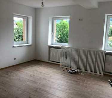 5-Zimmer-ETW im Zentrum von Schnaittach