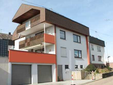 Freistehendes Ein- bis Zweifamilienhaus in ruhiger Wohnlage von 73249 Wernau