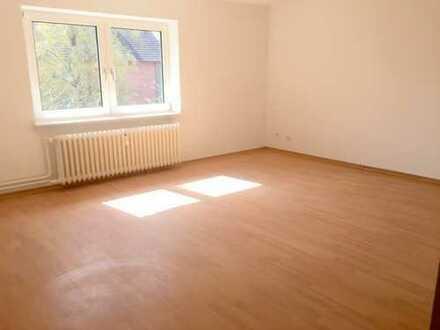 *Wohnen, wo es am schönsten ist - Eckernförde - sonnendurchflutete 3-Zimmer-Wohnung*