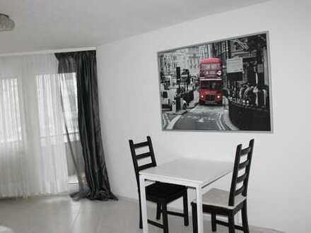 +++ NEU+++ 1 Zimmerapartment mit Stellplatz+++nur Kapitalanlage