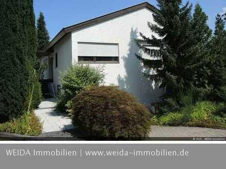Seltene Gelegenheit! TOP - Einfamilienhaus, viel Wohnfläche in 71364 Winnenden- Schelmenholz