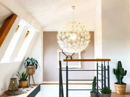 899.000 €, 156 m², 5 Zimmer