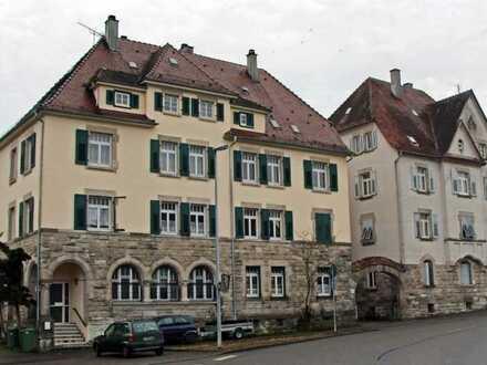 Schöne 4ZKB Wohnung Stephanstr. 3, Vaihingen an der Enz 24.03 Besichtigung: 08.05.2021 um 11 Uhr