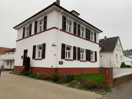 Einfamilienhaus in 65835 Liederbach