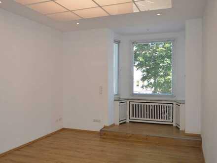 Erstklassig renovierte Wohnung in HA-Hestert