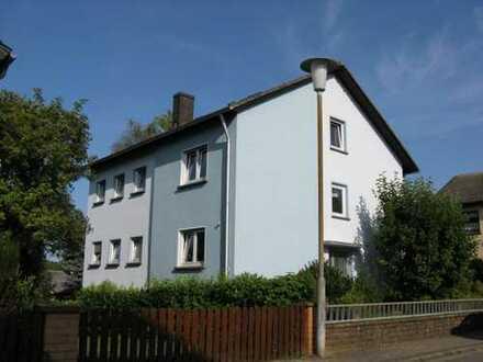 Nr. 1673: Schön geschnittene 3-ZKB-Wohnung im Wohngebiet Großenbruch