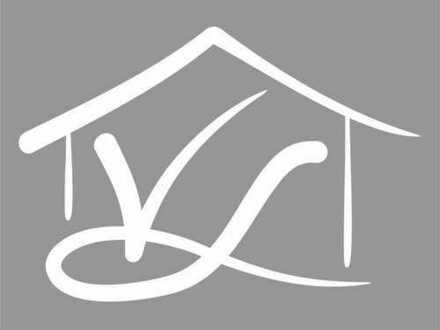Sie suchen noch ein Grundstück für Ihr Neues Eigenheim?