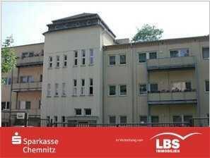 Schönes Wohnen in Dittersdorf