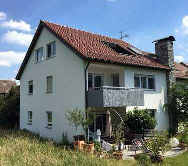 800 €, 55 m², 2 Zimmer