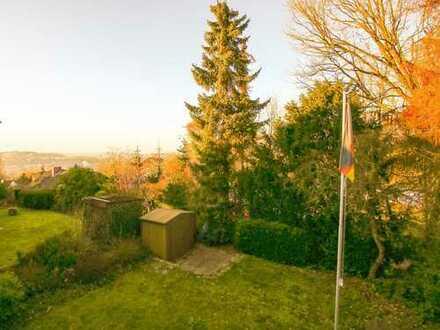 - RESERVIERT- Ihr neues Zuhause über den Dächern von Koblenz +Einliegerwohnung+
