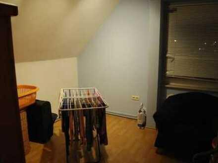 WG-Zimmer in Hameln zum 01.08.15 oder später