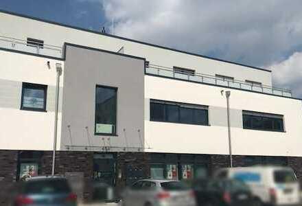 Neubau in Dortmund Höchsten