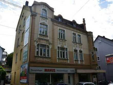 Renovierte 3-Zimmerwohnung in Dahlhausen !