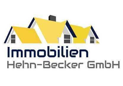 +++4246 m² Grundstück im Außenbereich von Vinningen++
