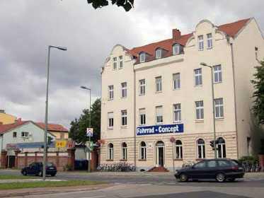 Nachmieter per 01.03.2020 gesucht - Alt Biesdorf 64 - Top Wohnung