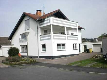 Provisionsfrei vom Eigentümer in Kamen-Methler, Bezugsfrei