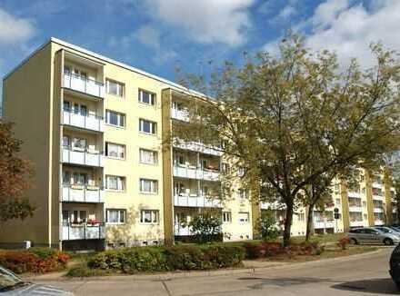 WBG - familienfreundliche XXL-Wohnungen!
