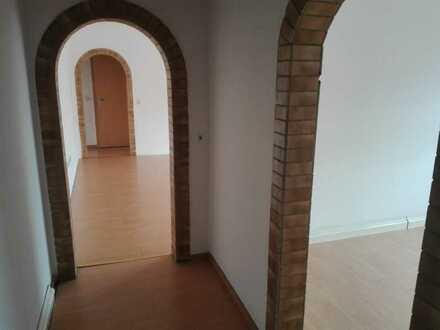 Ansprechende 3,5-Zimmer-Wohnung in Herne