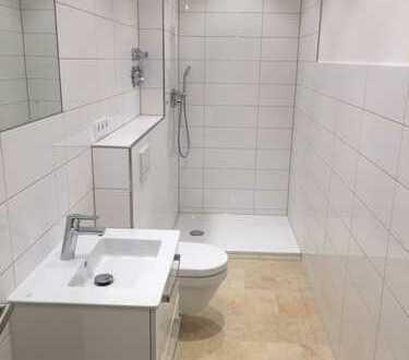 3 Zimmer Wohnung in Altstadt München *TOP Lage*