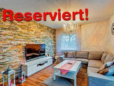 A&M Residential - Brauweiler! Sanierte Wohnung im exclusiven Stil als Eigennutz oder Kapitalanlage