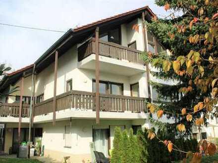 Wunderschönes Einfamilienhaus in ruhiger Wohngegend!