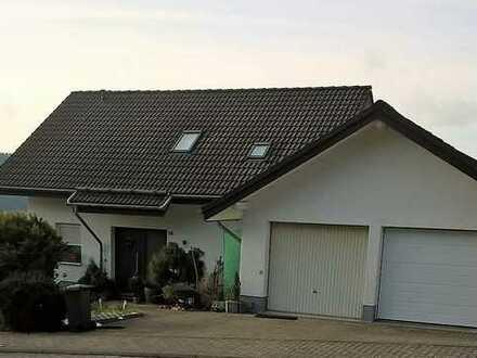 Eigentumswohnung, die man sich leisten kann!