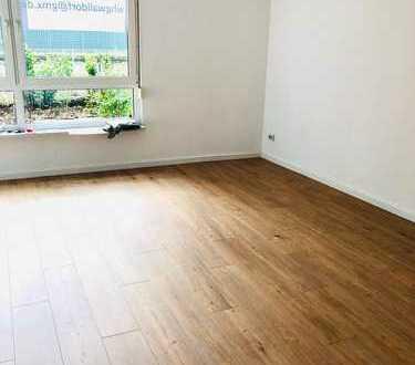 Schöne 2-Zi Erdgeschosswohnung KP 210.000€ provisionsfrei inkl. Garagenstellplatz