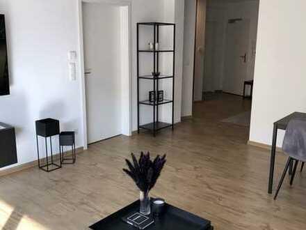 Moderne Wohnung in der Südstadt sucht Nachmieter! Gepflegte 2-Zimmer-Wohnung!